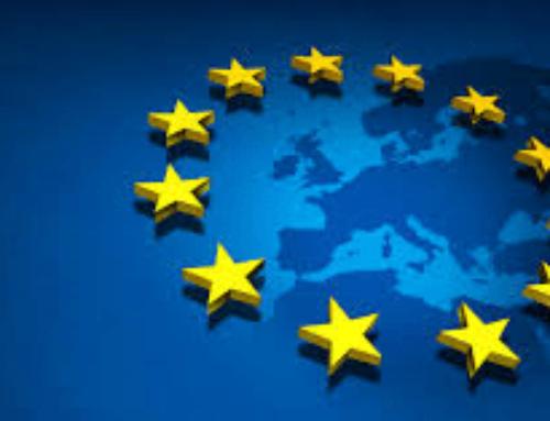 """Corsi regionali su """"L'Europrogettazione e i bandi regionali"""" per Confartigianato"""