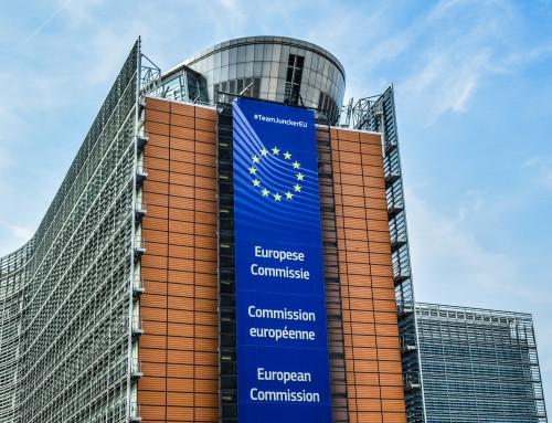 """Presentato il """"Piano per la Ripresa dell'Europa"""", il pacchetto di proposte della Commissione Europea"""