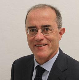 Sergio Praderio