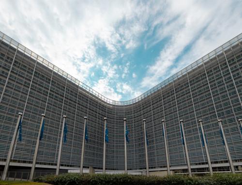 REACT-EU: un ponte verso il nuovo ciclo di programmazione della Politica di coesione 2021-27 di Giuseppe Settanni