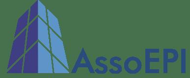 AssoEPI Logo