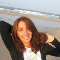 Ilaria Corsi