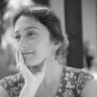 Susanna Leonelli