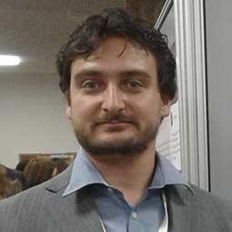 Filippo Balistreri
