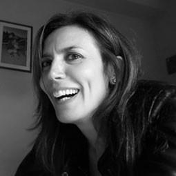 Barbara Becchi