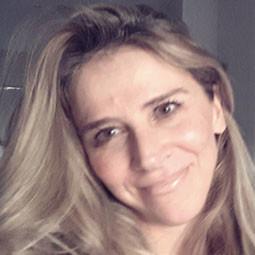 Stefania De Michiel