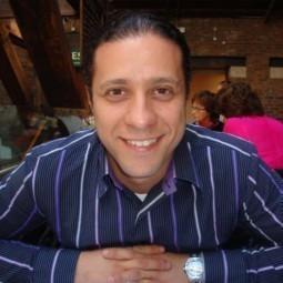Gabriele Di Marco