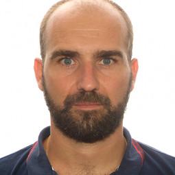Francesco Guaraldi