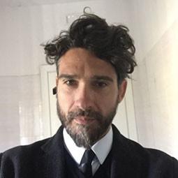 Filippo Giglio