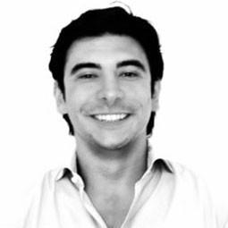 Alex Paiella