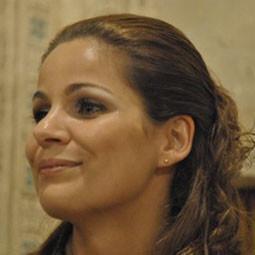 Eleonora Pietrogrande