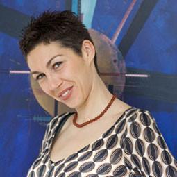 Francesca Pozzar