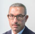 Vittorio Simoncelli