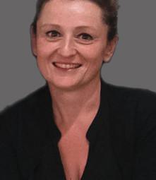 Cristina Massi Benedetti