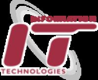 IT - Information Technologies S.r.l