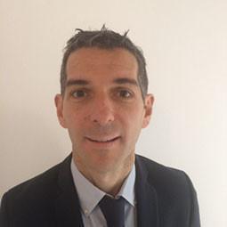 Mauro Zoccarato